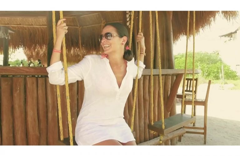 Chilling_out_Holbox
