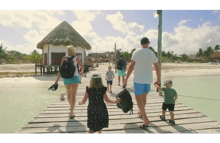 Family_Time_Holbox