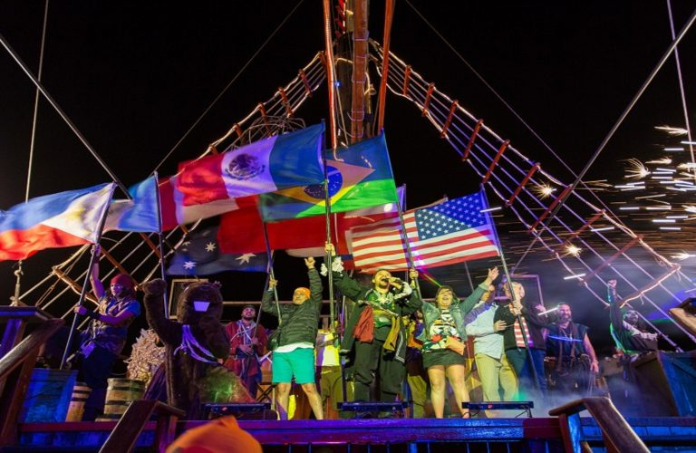 pirate-show-jolly-roger-26-w1144h640